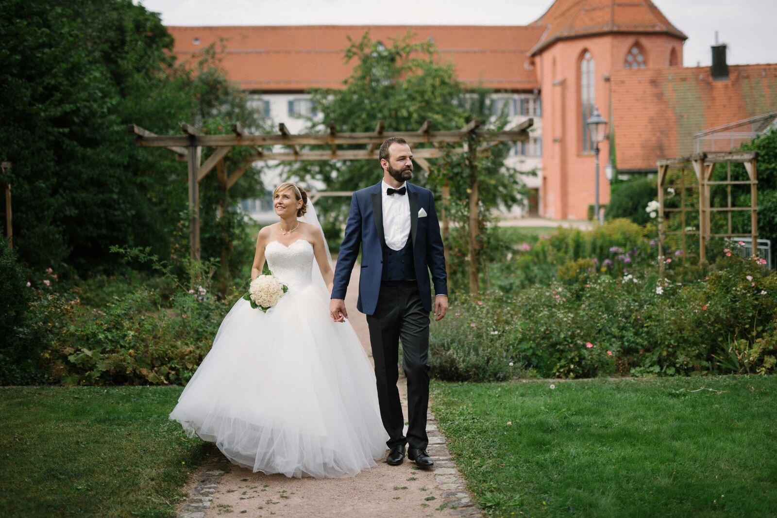 Hochzeitsanzug Tuttlingen
